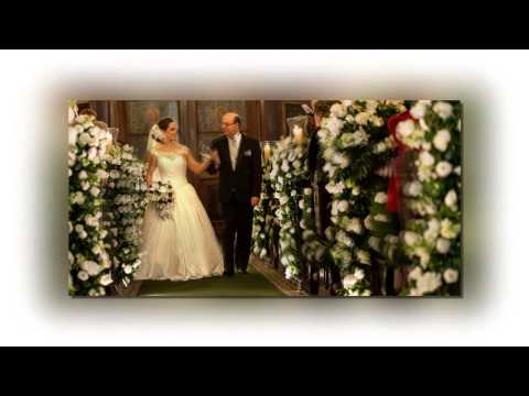 Douglas Melo Foto e Video Filmagem para Casamento - Drone, Full HD, Blu-ray, 3D, 4k, GoPro