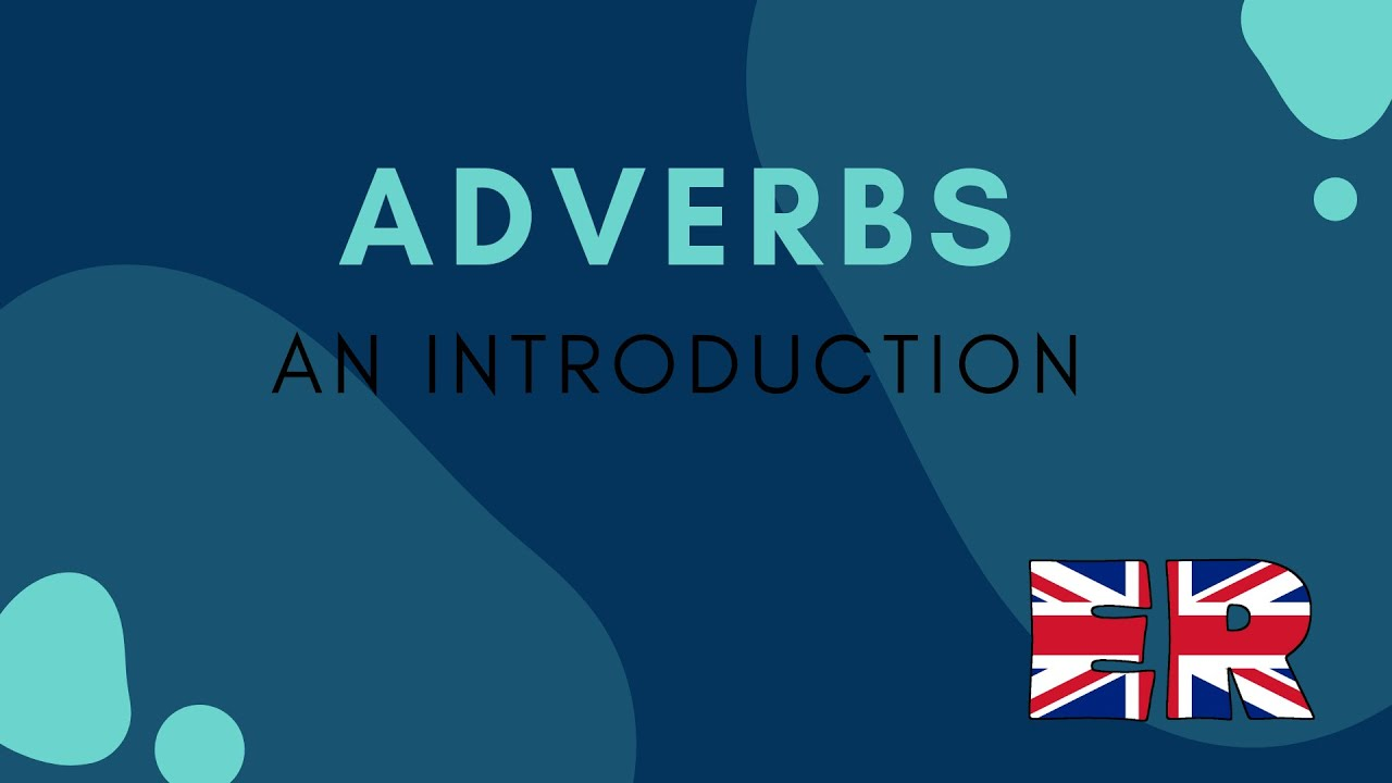 Adverbs of place — learning English — English Reservoir