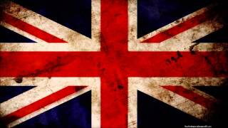 Straight from The UK (UK Hip Hop Mix) 22/05/2014