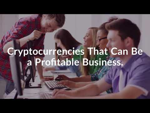 Akkord A Cryptocurrency Trading Platform.
