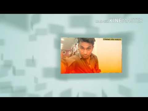 Akhiyan nu Chan Na Ave ft yo yo Honey Singh & R K Arshi
