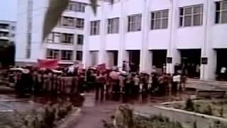 Кокчетав (1987)