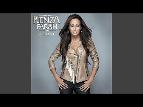 KENZA COEUR COUP TÉLÉCHARGER GRATUIT MP3 DE FARAH