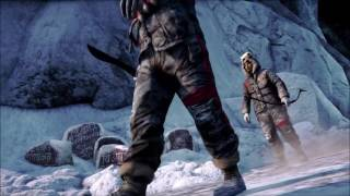 Far Cry 4 The Clash Should I Stay Or Should I Go