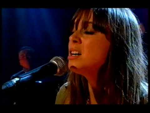 Cat Power - The Greatest (Live on Later)