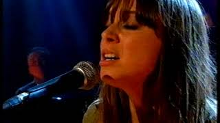 Cat Power - The Greatest (Live on Later) YouTube Videos