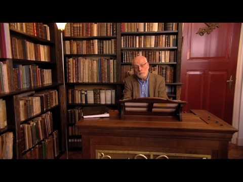Ton Koopman - Dietrich Buxtehude/ Fuga