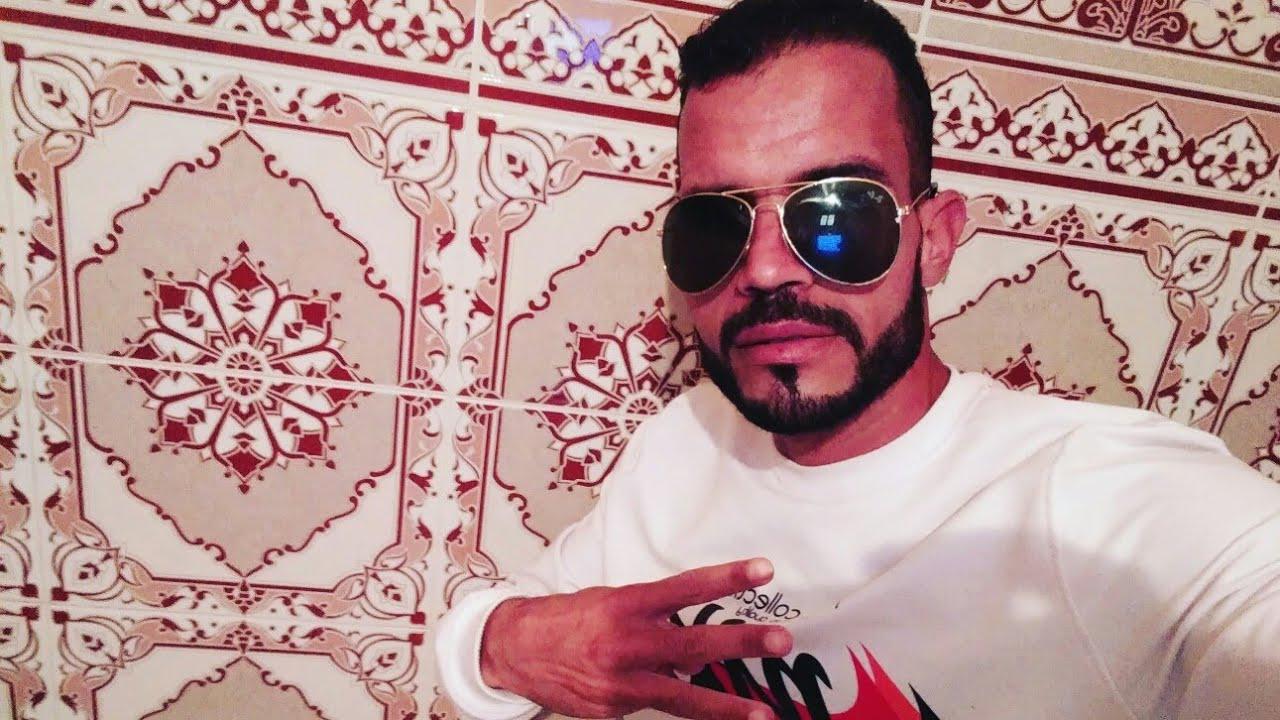 Youssef Mroutcha – Awa makh