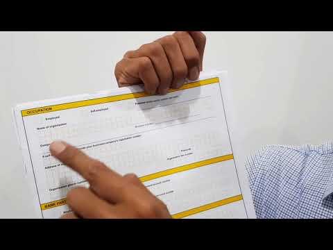 Bagaimana cara membuka akaun CDS dan trading saham bersama Maybank Investment di Bursa Malaysia