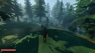 обзор Crossout Xbox One - Отличный Crafting Survival Shooter?