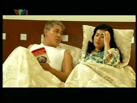 Bong Dung Muon Khoc 1 part 5