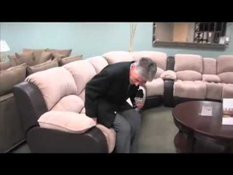FURNITURE Leaders Home Center - Alan Mendelson's Best Buys