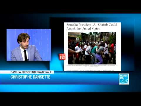 Vrai ou fausse ouverture de l'Iran? -  Presse internationale
