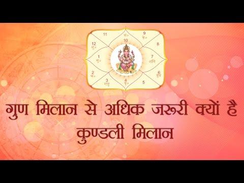 Match making kundli in marathi