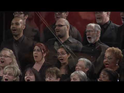 O Thou Compassionate Lord - Light of Unity Festival: Music Concert