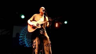 Devin Townsend - Thing Beyond Things/Juular (Live Acoustic)