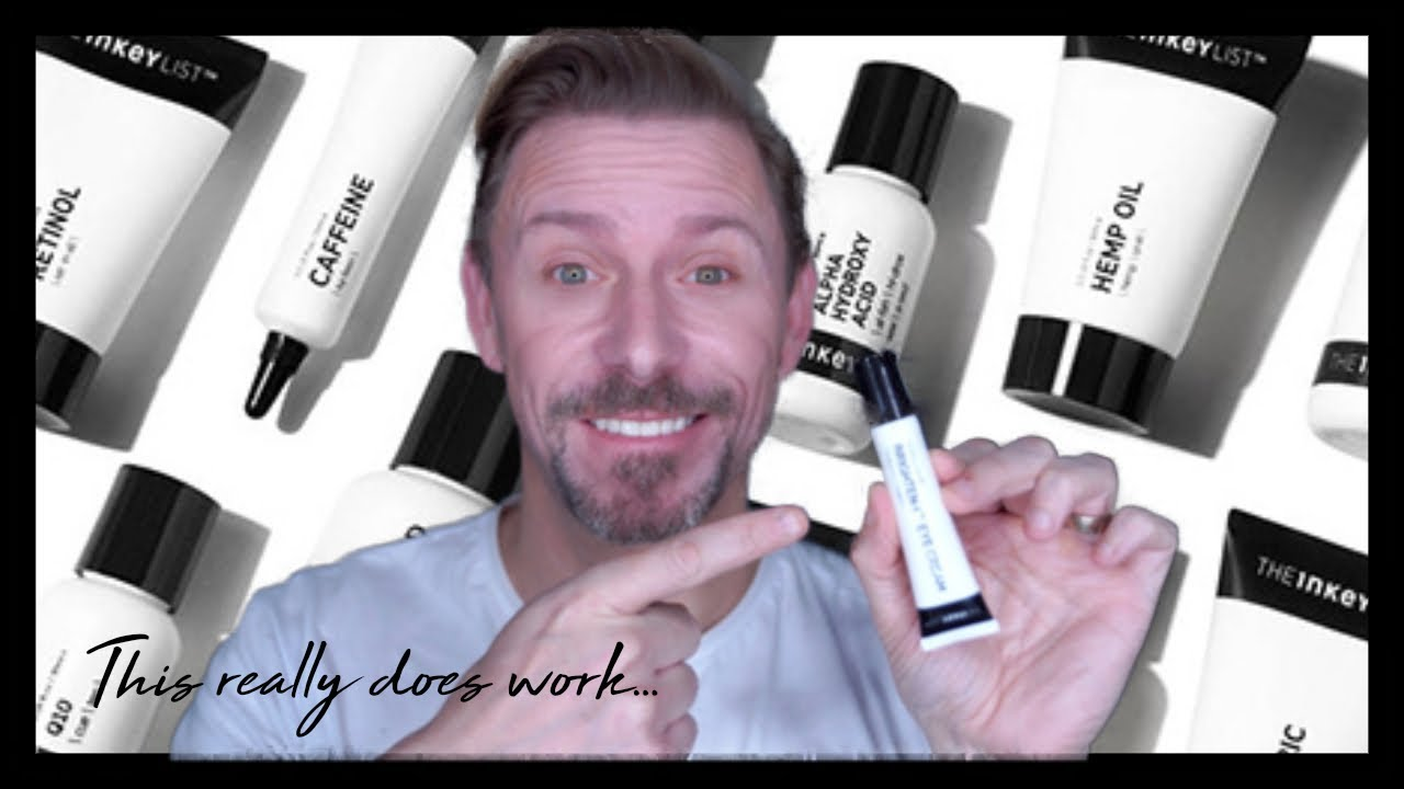 This Product Will Change Your Skincare Routine Ad Youtube