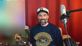 Angela Aguilar Aida Cuevas & Natalia Lafourcade: La Llorona first time reaction