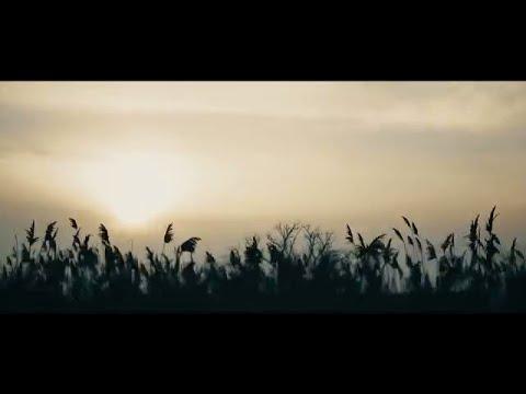 "База ""Дом рыбака"" на реке Маныч"