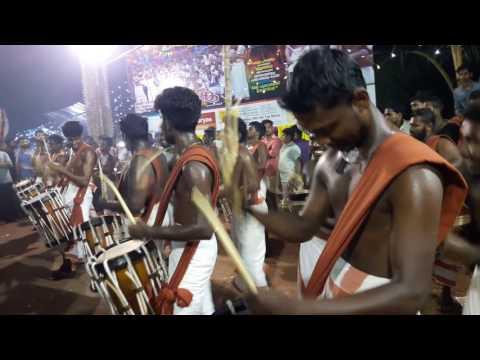 Chilanka kalasamithi thrissur