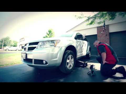 Otobots – Auto Repair At Your Convenient Location