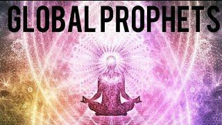 GLOBAL PROPHETS