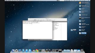 How To Allocate M๐re RAM To Minecraft Server for Mac OS X
