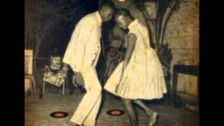 The Melodians - Let