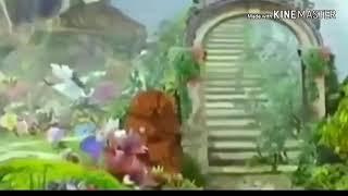 baal veer green screen effects Mp4 HD Video WapWon