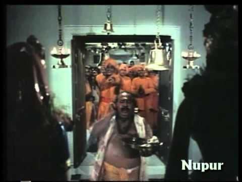 Jai Bolo Beiman Ki - Manoj Kumar - Beimaan - Bollywood Songs - Mukesh