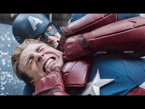 cap-vs-captain-america-fight-scene---avengers-4:-endgame-(2019)-movie-clip