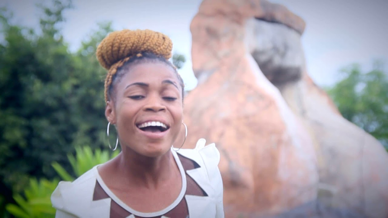 Download Dzina La Yesu official video by Apostle Favour