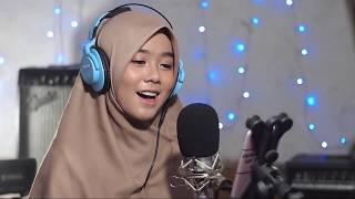 I'll Never Love Again - Lady Gaga (cover Song by UTY)