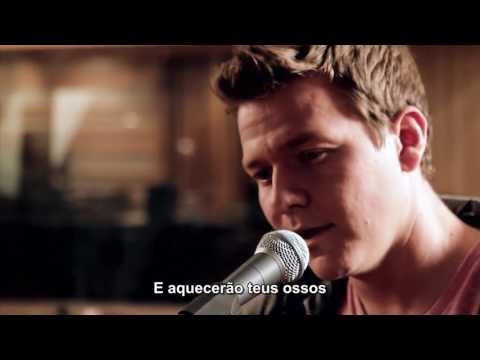 Fix You - Coldplay - Tyler Ward and Boyce Avenue (Tradução/Legendado)