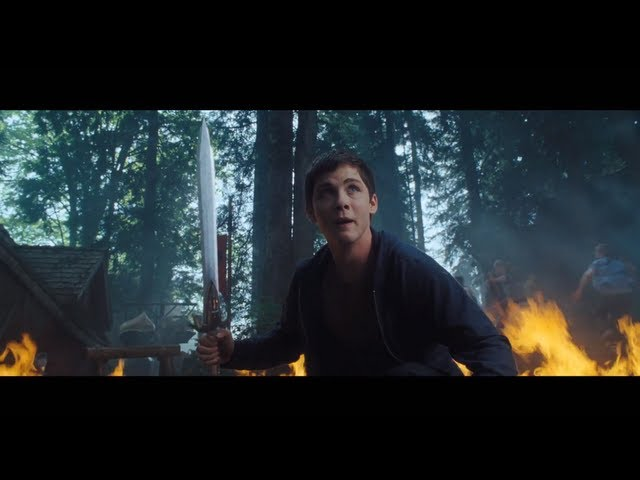 Percy Jackson Sea Of Monsters 1080p Downloadable Movies