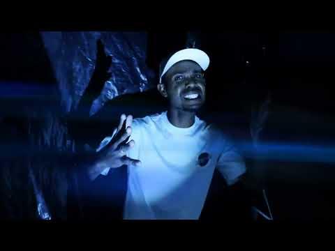 Mc Dodô feat  Mc Tom   Nosso bonde é uma rocha Video Clipe Oficial em Full HD