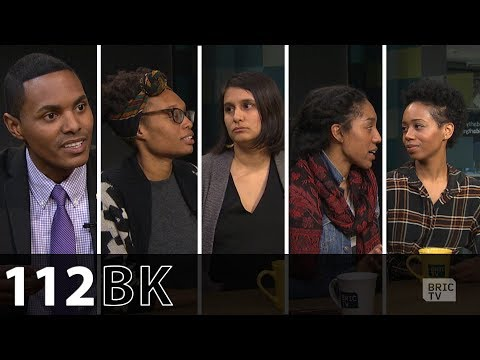 Councilmember Ritchie Torres, Food Justice Activism, New Play Explores History of Lynching | 112BK