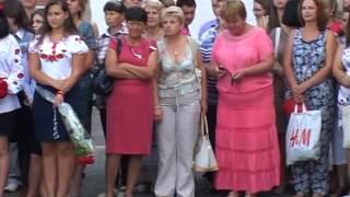 Ульяновка 1Вересня 2015(, 2016-04-17T04:44:58.000Z)
