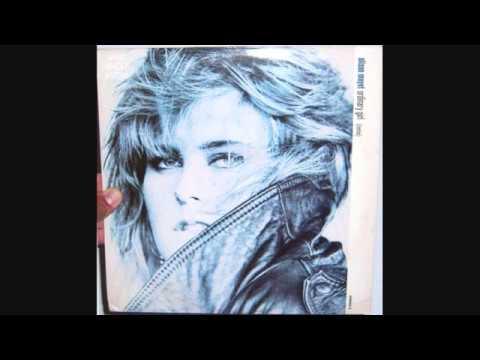 Alison Moyet - Ordinary Girl (1987 Remix)