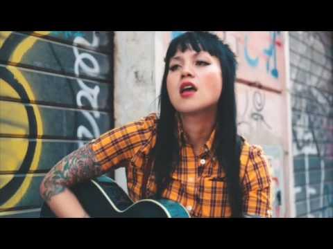 Jenny Woo-