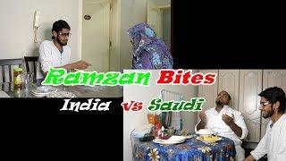 Ramzan Bites | hyderabadi comedy | Deccan Drollz