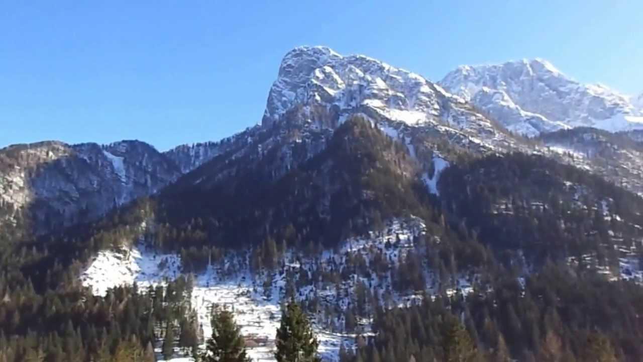 Piani di luzza villaggio alpino getur settimana bianca for Piani di fattoria bianca