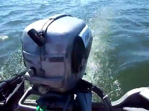 1956 evinrude fastwin 15 hp in erie pa doovi for Morocco motors erie pa