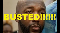 Trayvon Martin's Father Tracy Martin EXPOSED by Fellow Mason Who Speaks Out!