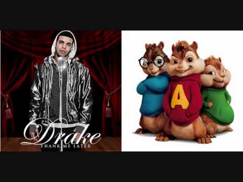 drake find your love dailymotion The first song we hear from the drake/kanye sessions drake – find your love (prod kanye west) | mediafire drake-find-your-love bonus: splash has liberated the instrumental.