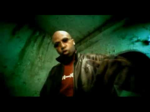 Rohff feat Black Twang So rotton (Clip Official)