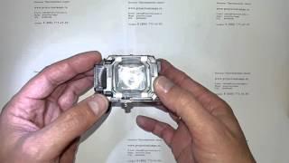Лампа LMP-C162 для проектора Sony(http://projectionlamps.ru/lampy-dlya-proektorov/lampy-dlya-proektorov-sony/lampa-dlya-proektora-sony-vpl-cs20-lmp-c162-/ Лампа LMP-C162 для проектора ..., 2015-12-10T10:40:27.000Z)