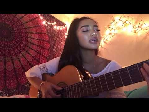 On My Mind (Acoustic) - Jorja Smith