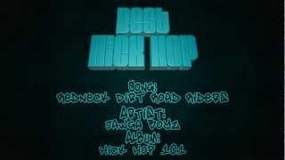 NEW | Jawga Boyz | Redneck Dirt Road Riders | Lyrics