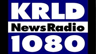 5/17/15 → Ken Davidson from Eagle Independent Insurance Agency live on News Radio